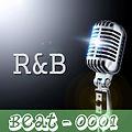 R&B - BEAT - 0001.jpg