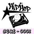 HIP HOP - BEAT - 0001.jpg
