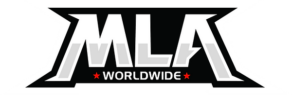 MLA-only.png