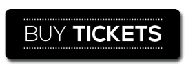 buy-tickets-button-black-Edited.png