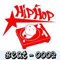 HIP HOP - BEAT - 0002.jpg
