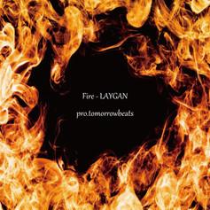 Fire - LAYGAN