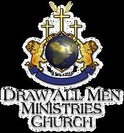Draw All Men church logo Biggie.png