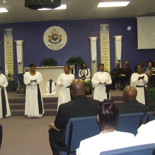 ordination 2007 and more 395.JPG