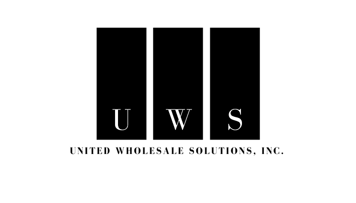 UWS Logo_Transparent 2.png