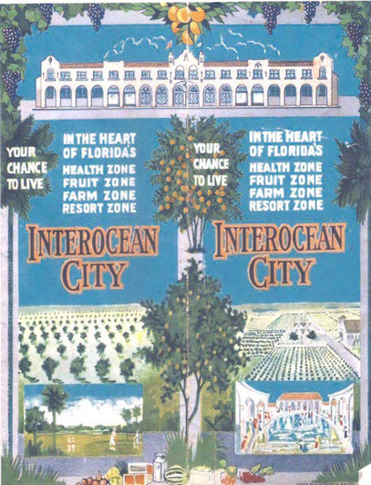 Inner Ocean City.jpg