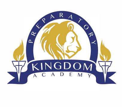 Preparatory_Kingdom_Academy-L1-color.jpg