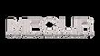 MFour Logo 2.png