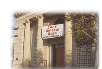 CAFE ON THE ROCK.jpg