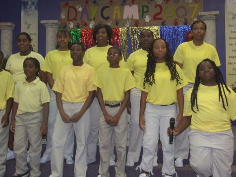 dammc camp bapt 011.JPG
