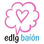 Logo_EDLG_corazón.png