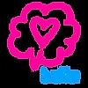 Logo_EDLG_corazón_transparente.png