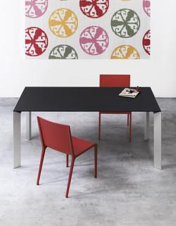 tavolo Kristalia - Nori