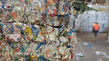 How the Neglect for Proper Recycling is Costing You