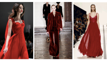 Seasoned Style: Winter Fashion Trends and News