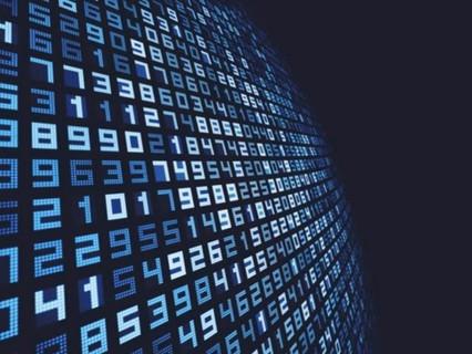 How Computers Generate Random Numbers
