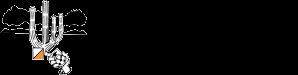 Tucson Orienteering Club