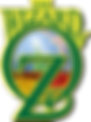 WOZ Logo Small.png