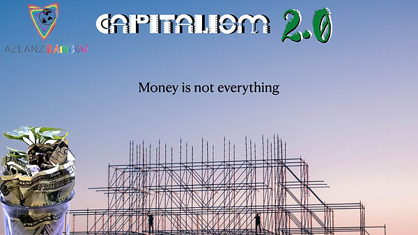 Capitalism 2.0 Slides.002.jpeg