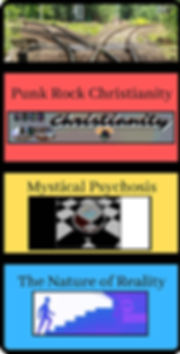 Punk Rock Christianity Cropped.jpg