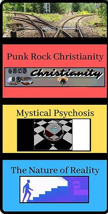 Punk Rock Christianity Cropped.jpg