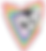 Transparent AZ heart.png