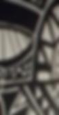 Screen Shot 2019-01-04 at 8.47.05 PM.png
