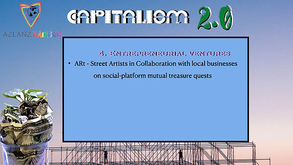 Capitalism 2.0 Slides.040.jpeg