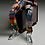 Thumbnail: Funky Collage Mishmash Pants