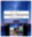 Screen Shot 2019-02-10 at 6.19.52 PM.png