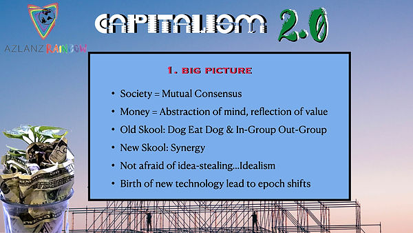 Capitalism 2.0 Slides.009.jpeg