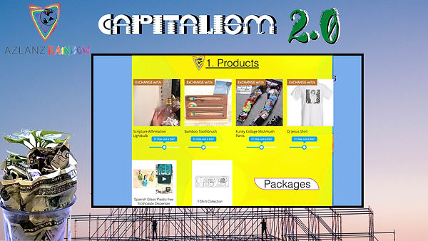 Capitalism 2.0 Slides.044.jpeg