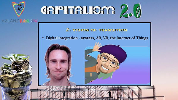 Capitalism 2.0 Slides.016.jpeg