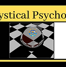 Mystical Psychosis.png