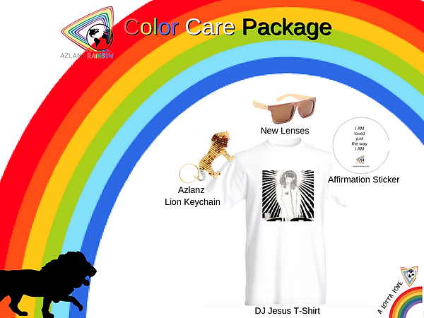 Color Care Package with lenses.png