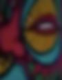 Screen Shot 2019-01-04 at 8.46.23 PM.png
