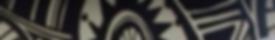 Screen Shot 2019-01-04 at 8.48.21 PM.png