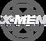 270px-X-Men_logo.svg.png