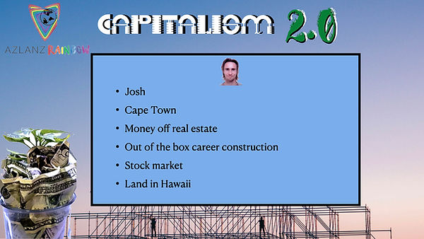 Capitalism 2.0 Slides.005.jpeg