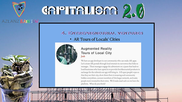 Capitalism 2.0 Slides.042.jpeg