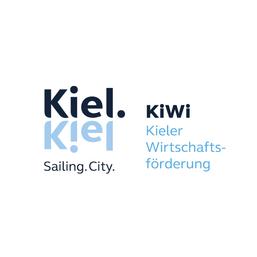Kieler Wirtschaftsförderung