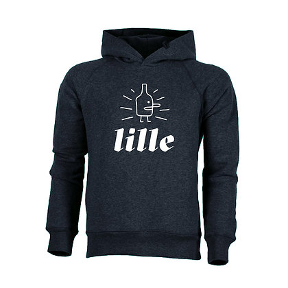 LILLE HOODIE