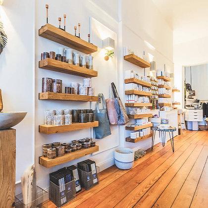 Lina.S Organic Concept Store