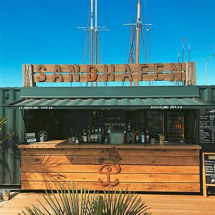Sandhafen