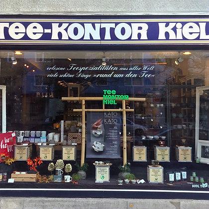 Tee Kontor Kiel