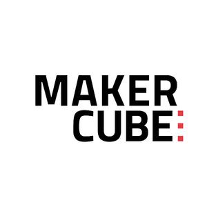 MakerCube