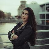 Anastasia_Barner(1).JPG
