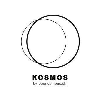 KosmosLogo.jpg