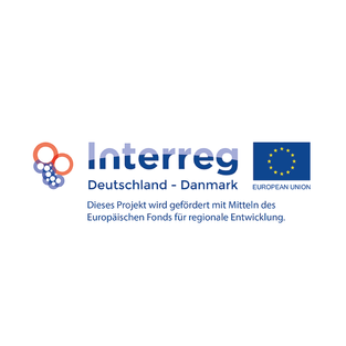 Interreg 5a