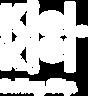 Kiel_Dachmarke_V2_web_SCHWARZ_outline_ne